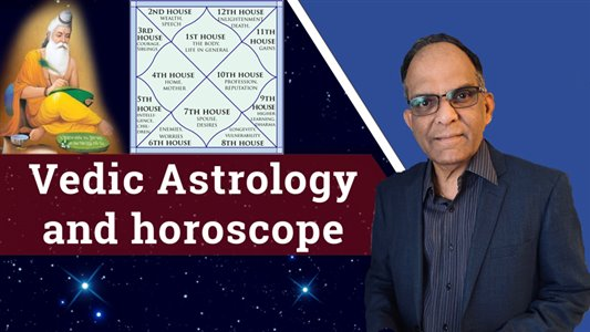 Dr Theja's Karmic Journey and Saturn transit through the Ascendant Capricorn | Episode 2