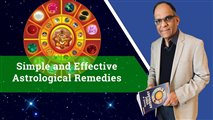 Simple and Effective Astrological Remedies | Episode 4
